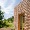 712 House / H ARQUITECTES (9) Courtesy of H Arquitectes