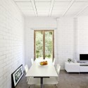 712 House / H ARQUITECTES (5) Courtesy of H Arquitectes