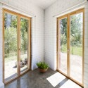 712 House / H ARQUITECTES (4) Courtesy of H Arquitectes