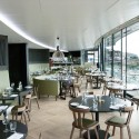 Rocksalt Seafood Restaurant / Guy Hollaway Architects (25) Ashley Gendek