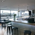 Rocksalt Seafood Restaurant / Guy Hollaway Architects (23) Ashley Gendek