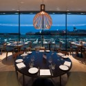 Rocksalt Seafood Restaurant / Guy Hollaway Architects (13) Paul Freeman