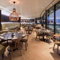Rocksalt Seafood Restaurant / Guy Hollaway Architects (12) Paul Freeman