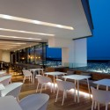 Rocksalt Seafood Restaurant / Guy Hollaway Architects (10) Paul Freeman