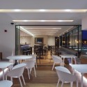 Rocksalt Seafood Restaurant / Guy Hollaway Architects (9) Paul Freeman