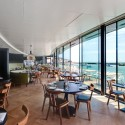 Rocksalt Seafood Restaurant / Guy Hollaway Architects (7) Paul Freeman
