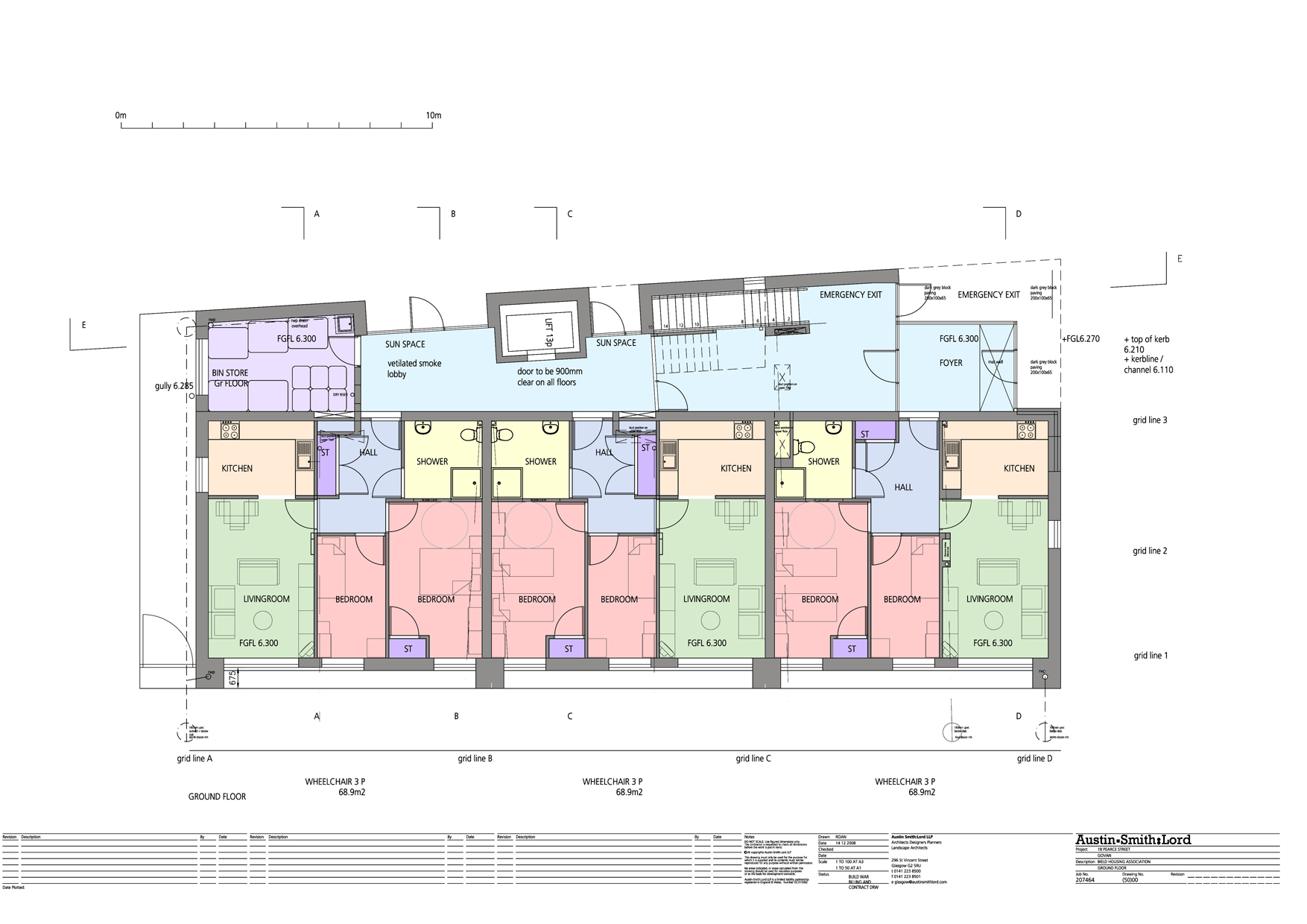 Displaying 18 gt  Images For - Yale University Dorm Floor Plans   Yale University Dorm Floor Plans