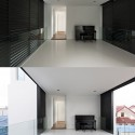 23 Alnwick Road / Park+Associates © Edward Hendricks