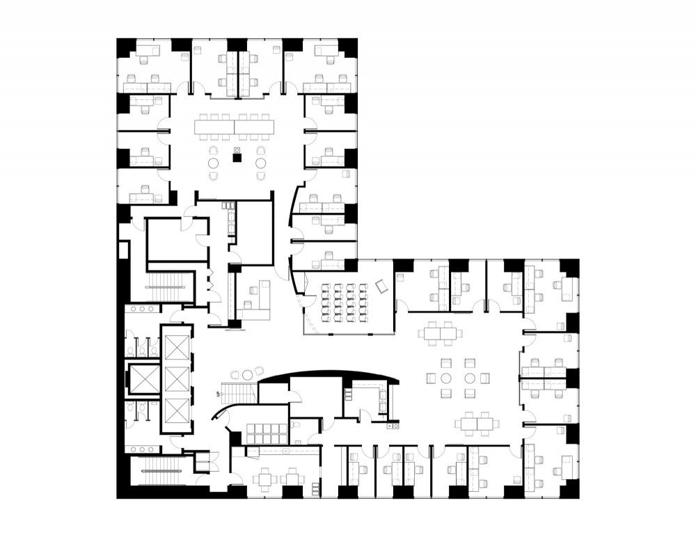 Architecture photography floor plan 187798 for Floor mathematics