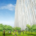 Taiwan Tower_Sou Fujimoto Architects 004 Courtesy of Sou Fujimoto Architects