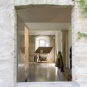 Tile and Concrete / Francesco Di Gregorio &amp; Karin Matz  (16)  Francesco Di Gregorio