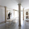Tile and Concrete / Francesco Di Gregorio &amp; Karin Matz  (14)  Francesco Di Gregorio