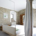 Tile and Concrete / Francesco Di Gregorio &amp; Karin Matz  (5)  Francesco Di Gregorio