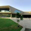 Triose / Sanjay Puri Architects Courtesy of Sanjay Puri Architects