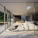 Private House (9) © Peter Guthrie