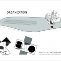 Disaster Prevention and Education Center (29) concept 05