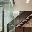 Inverted Warehouse-Townhouse / Dean-Wolf Architects (9) Paul Warchol