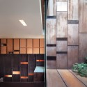 Inverted Warehouse-Townhouse / Dean-Wolf Architects (5) Paul Warchol