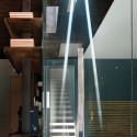 Inverted Warehouse-Townhouse / Dean-Wolf Architects (4) Paul Warchol