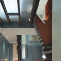 Inverted Warehouse-Townhouse / Dean-Wolf Architects (3) Paul Warchol