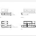 Elevations & Sections Elevations & Sections