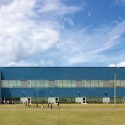 Laurel Park Elementary School / Pearce Brinkley Cease + Lee  Tom Arban