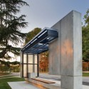 Bus Shelter / Pearce Brinkley Cease + Lee © JWest Productions