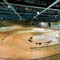 Incheon Tri-bowl / iArc Architects  Youngchae Park