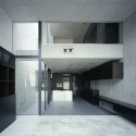 Ravine / APOLLO Architects & Associates © Masao Nishikawa