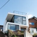 Vista / APOLLO Architects & Associates © Masao Nishikawa