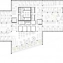 Zac Seguin Office Building (6) plan 02