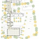 Marselisborg High School (7) plan 01