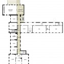 Marselisborg High School (8) plan 02