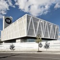 112 Reus / ACXT Arquitectos (15)  Adri Goula