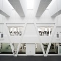 112 Reus / ACXT Arquitectos (7)  Adri Goula