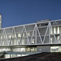 112 Reus / ACXT Arquitectos (2)  Adri Goula