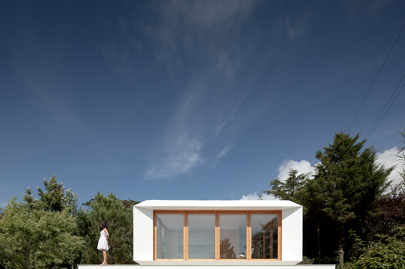 MIMA House / Mima Architects
