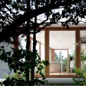 MIMA House / Mima Architects (13) Jose Campos