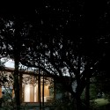 MIMA House / Mima Architects (7) Jose Campos