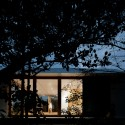 MIMA House / Mima Architects (4) Jose Campos