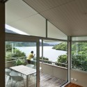 Apple Bay House / Parsonson Architects © Paul Mcredie