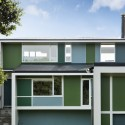 Treadwell4Waikanae House / Parsonson Architects © Paul Mcredie