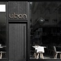 ubon1 Courtesy of archofkuwait.com