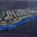 Lenkurt Electric Company FLW Frank Lloyd Wright. Lenkurt Electric Company, San Carlos, CA, 1955  2010 Frank Lloyd Wright Foundation, Scottsdale, Arizona