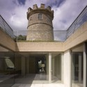The Round Tower / De Matos Ryan  Edmund Sumner