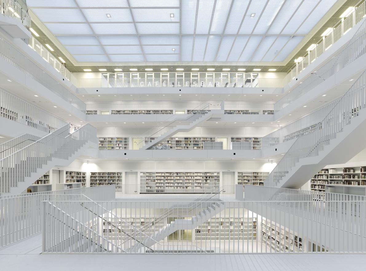 architecture thesis award