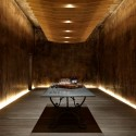 Yalumba Winery  Signature Cellars / Grieve Gillett Courtesy of Grieve Gillett