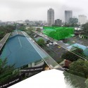 Maynilad Water Complex Proposal (5) new concepts