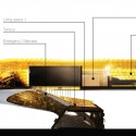 Pangolin House: Vision for Future House in Thailand (5) diagram 01