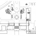 plaza level plan plaza level plan